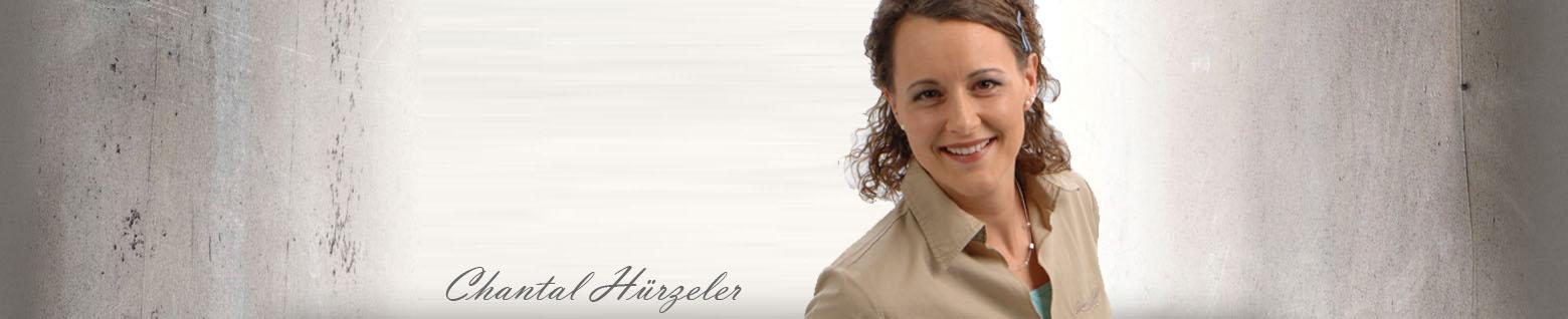 Chantal Hürzeler